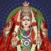 Lalita Sahasranama - iPhoneアプリ