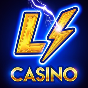 Lightning Link Casino Slots App Data & Review - Games - Apps