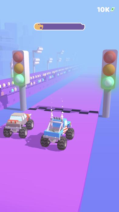 Drive Hills screenshot 6