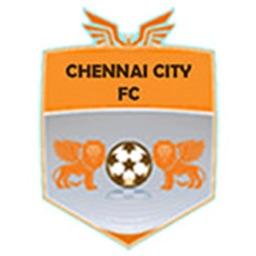 Official-Chennai CityFC (CCFC)