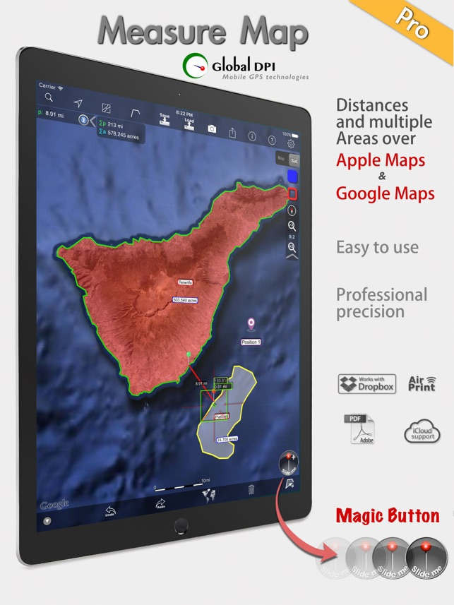 Measure Map Pro. Global DPI on the App Store on japan map, the netherlands map, britain map, sweden map, greece map, italy map, holland map, british isles map, spain map, world map, germany map, england map, canada map, morocco map, asia map, france map, ukraine map, australia map, united kingdom map, europe map,