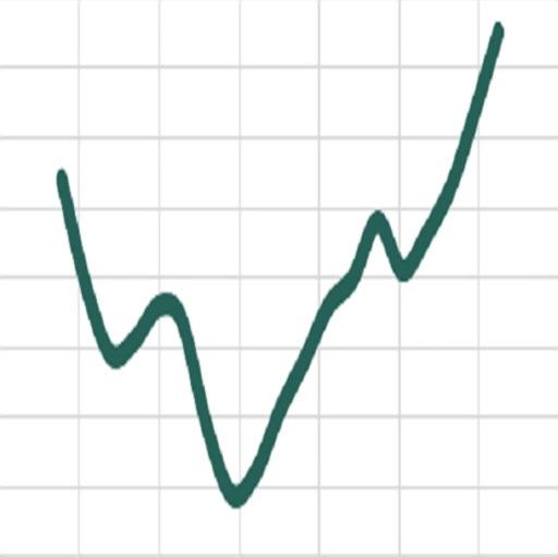 Stock-Market-101