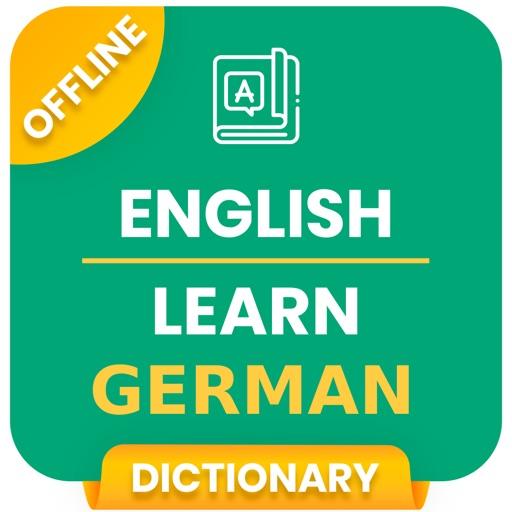 Learn German language  deutsch