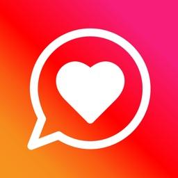 JAUMO Flirt Chat & Dating