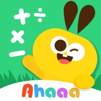 Codes for MathUp - Math Learning Games Hack