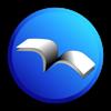 A Companion for SwiftUI - Arrow Bit SL