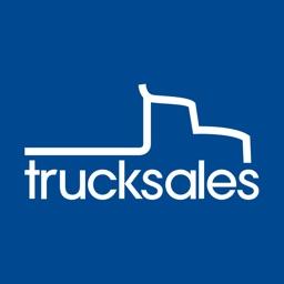 Trucksales