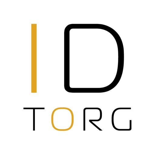 Torg ID