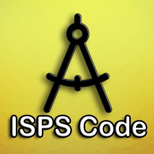 cMate-ISPS Code