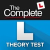 Theory Test 2020 DVSA Revision