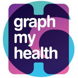 Graph My Health