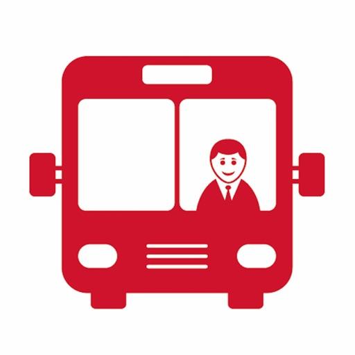Zaragoza Urban Buses