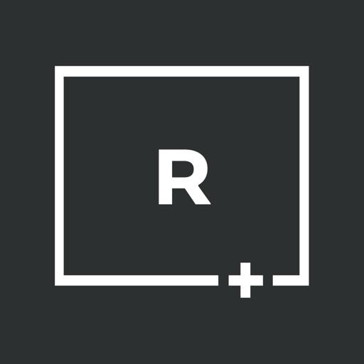 Radiant Church - Visalia icon