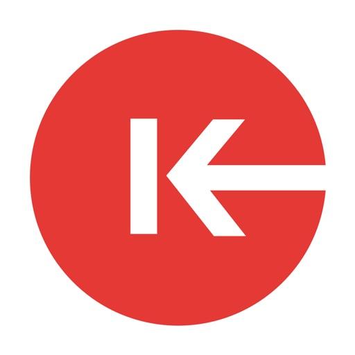 KazanExpress