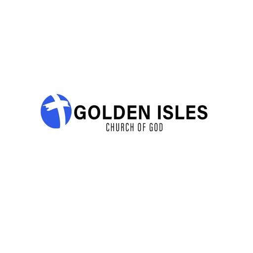 Golden Isles Church Of God