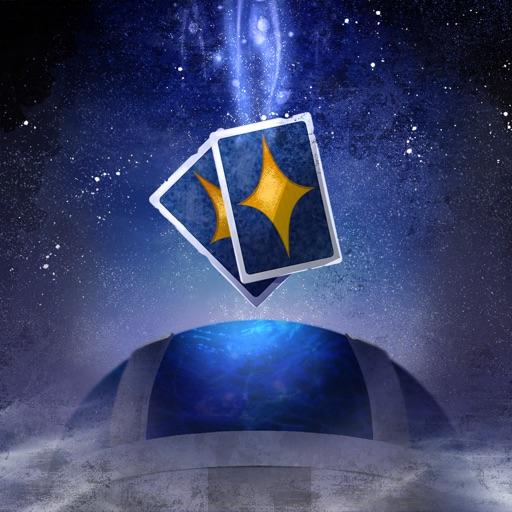 人喰い惑星2 放置系TCG