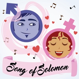 Song of Solomon Bible Emojis
