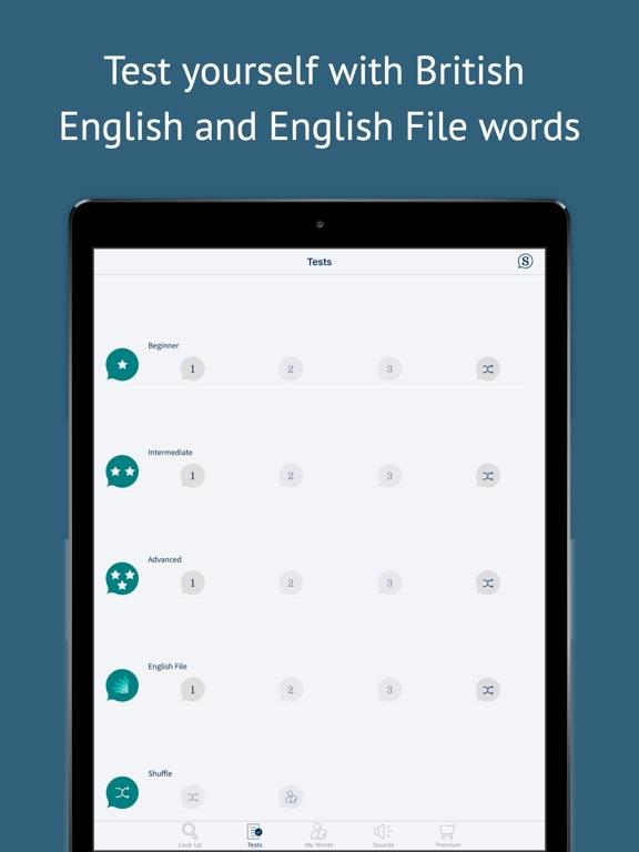 Say It: English Pronunciation   App Price Drops