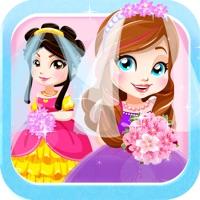 Codes for Princess Wedding Bride Planner Hack