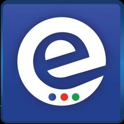 eChat APP