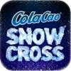 Cola Cao SnowCross