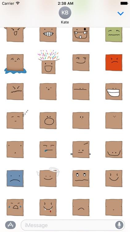 Boxy McBoxface screenshot-3