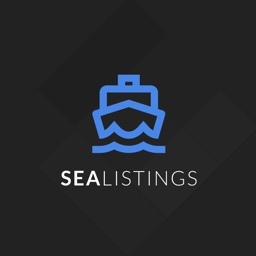 SeaListings - Boats for Sale
