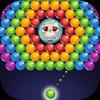 Bunny Pop! - iPhoneアプリ