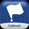 Callmark - Callmark  artwork