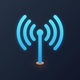 Radio Wave Sync