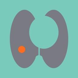 Lung Nodule Pro