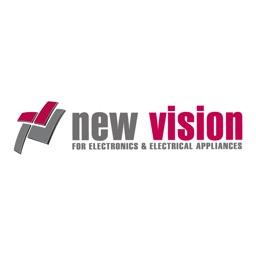 New Vision (LG) JO