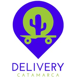 Delivery Catamarca