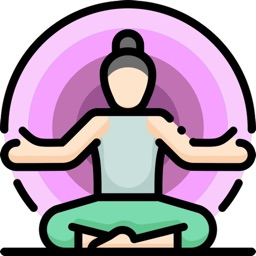 Yoga Music and Stress Release