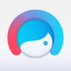 Facetune2: Best Selfie Editing - Lightricks Ltd.