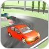 Drift Side - Fast Racing
