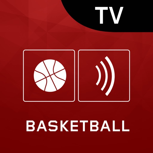 Basketball TV Live Streaming