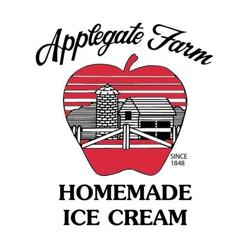 Applegate Farm