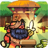 Codes for Tap Tap Smith: Prehistoric Hack