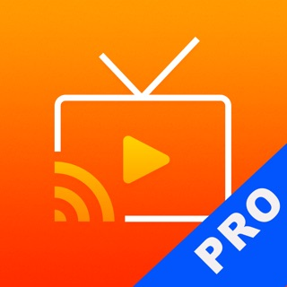 iWebTV: Cast Web Videos to TV on the App Store