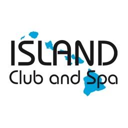 Island Club and Spa