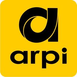 Arpi Taxi