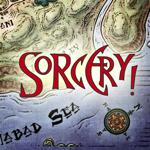 Sorcery! на пк