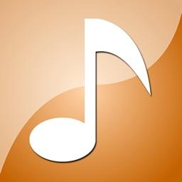Music Theory & Ear Flashcards