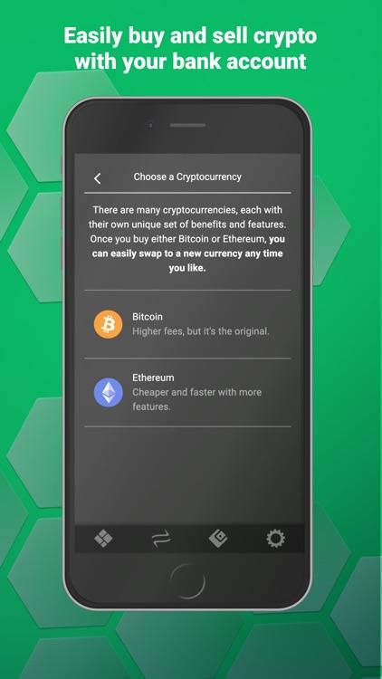 Rubix Wallet screenshot-3