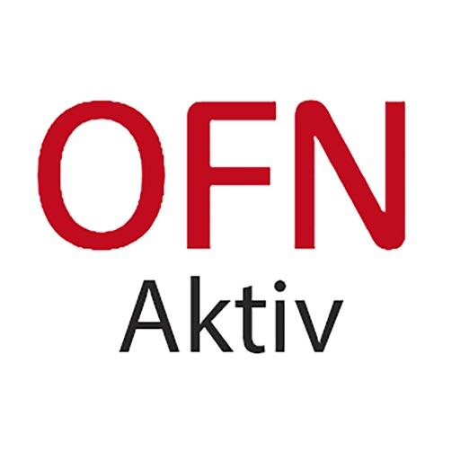OFN Aktiv
