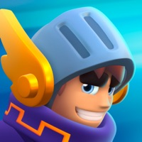 Codes for Nonstop Knight 2 - Action RPG Hack