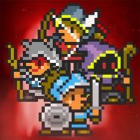 Codes for Quest of Dungeons Hack