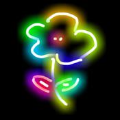 Kids Doodle - Movie Kids Color & Draw icon