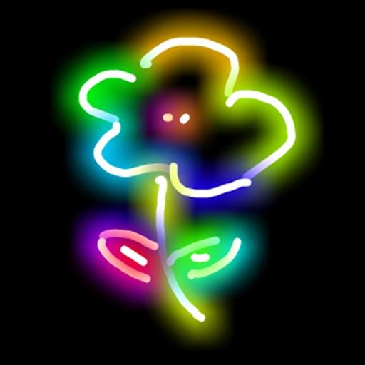 Kids Doodle - pебенок цвет рисунок & видео